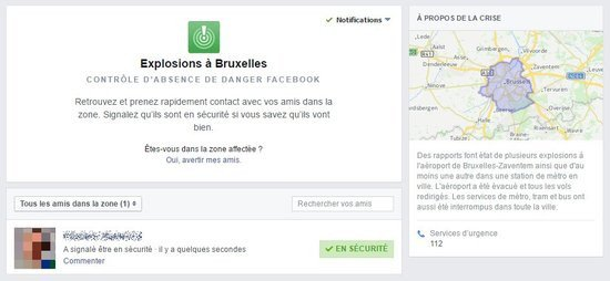 0226000008390554-photo-safety-check-facebook-bruxelles.jpg