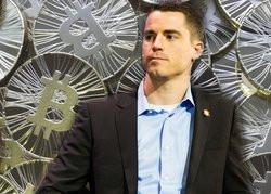 00FA000007393473-photo-roger-ver-bitcoin-jesus.jpg