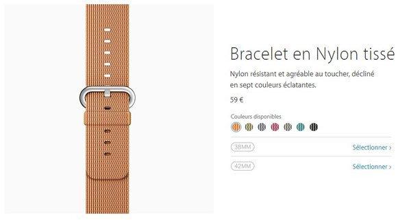0258000008389524-photo-bracelet-nylon-apple-watch.jpg