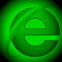 00C8000007841145-photo-spartan-logo.jpg