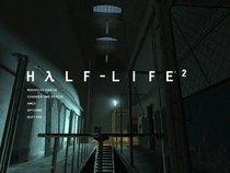 00d2000000108491-photo-half-life-2.jpg