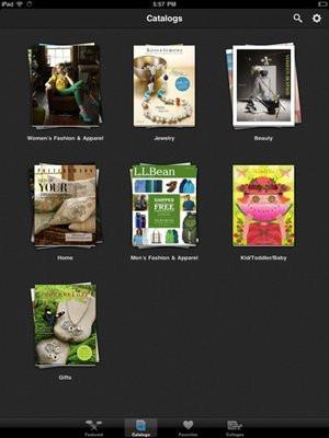 012C000004505902-photo-google-catalogs.jpg
