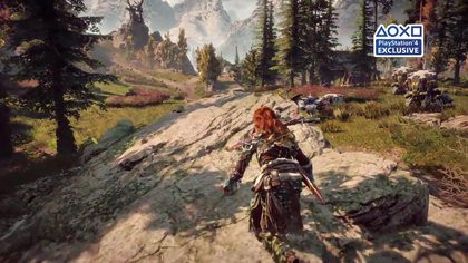 01A4000008473408-photo-horizon-zero-dawn.jpg
