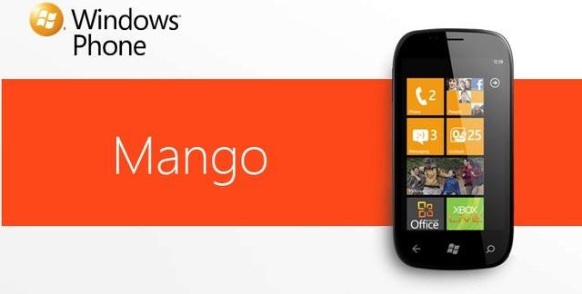 0280000004874994-photo-mango.jpg