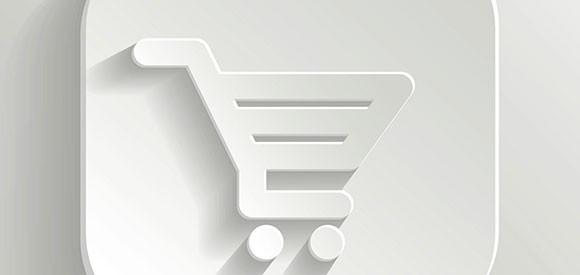 08291026-photo-ecommerce-dell.jpg