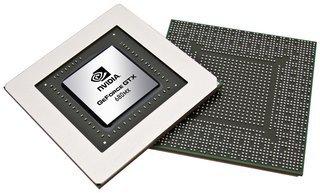 0140000005483651-photo-nvidia-geforce-gtx-680mx.jpg