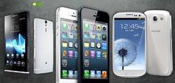 00FA000005518171-photo-smartphones.jpg