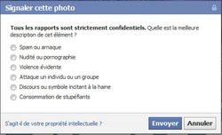 00FA000004806030-photo-signaler-contenu-facebook.jpg