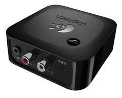 00F0000004629634-photo-logitech-wireless-speaker-adapter.jpg