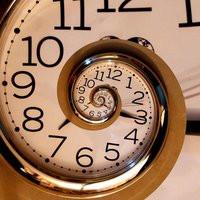 00C8000007844935-photo-horloge.jpg