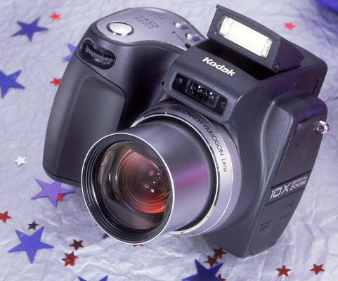 0000019000062057-photo-kodak-dx6490-vue-1.jpg