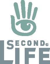 00559597-photo-logo-second-life.jpg