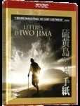0000009600521924-photo-dvd-lettres-d-iwo-jima-hd-dvd.jpg