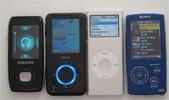 0000006400483307-photo-samsung-t9b-sandisk-sansa-e200-ipod-nano-2g-et-sony-nw-a800.jpg