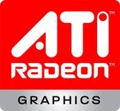 000000A000443567-photo-logo-ati-graphics-2007.jpg
