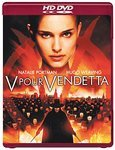 0000009600652482-photo-dvd-v-pour-vendetta-hd-dvd.jpg