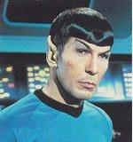 0096000003636848-photo-spock.jpg