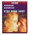 0000009600651102-photo-dvd-eyes-wide-shut-hd-dvd.jpg