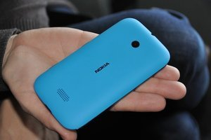 012c000005475389-photo-nokia-510.jpg