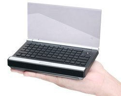 00fa000003730296-photo-iogear-clavier.jpg