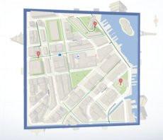 00E6000005135758-photo-cube-google-maps.jpg