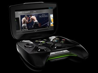 0140000005968172-photo-nvidia-shield.jpg
