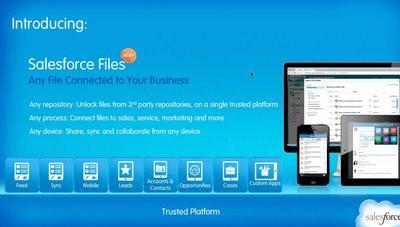 0190000006622122-photo-salesforce-files.jpg