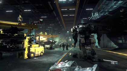 01A4000008473314-photo-call-of-duty-infinite-warfare.jpg