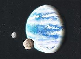 0258000008441274-photo-exoplan-te.jpg