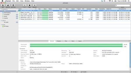 01c2000004669384-photo-utorrent-mac.jpg