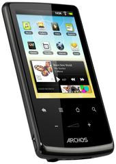 000000F003504020-photo-archos-28-internet-tablet.jpg
