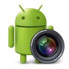 008C000005034402-photo-android-logo-apn-gb-sq.jpg