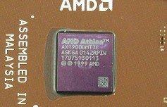 00ed000000050971-photo-athlon-xp-1900.jpg