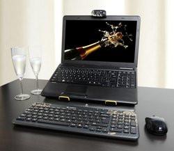 00FA000004311578-photo-victorian-champagne.jpg