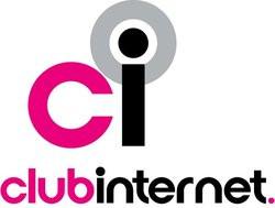 00FA000000348414-photo-logo-club-internet.jpg
