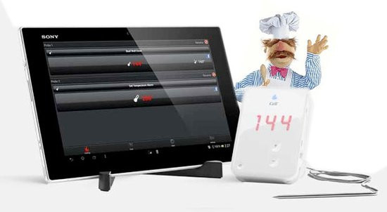 0226000006643686-photo-xperia-tablet-z-kitchen-edition.jpg