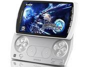 00B4000004179548-photo-t-l-phone-portable-sony-ericsson-xperia-play-blanc.jpg