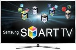 00fa000004854564-photo-samsung-smart-tv.jpg