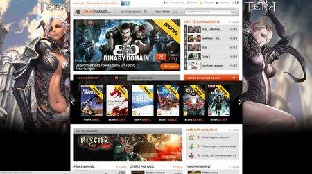 01c2000005142320-photo-homepage-gamesplanet.jpg