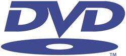 00FA000004951360-photo-logo-dvd.jpg
