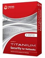 00A0000003397806-photo-logiciels-trend-micro-titanium-security-pour-netbook.jpg