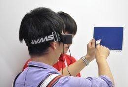 0104000006680652-photo-lunettes-r-alit-augment-e-docomo.jpg