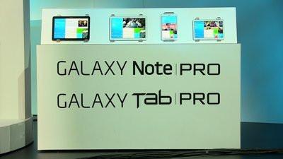 0190000007023978-photo-samsung-galaxy-tab-pro-et-note-pro.jpg