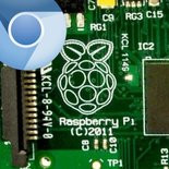 009B000005253616-photo-raspberry-pi-logo-sq-gb-chromium.jpg