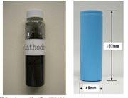 00B4000003080008-photo-composant-batteries-hitachi.jpg