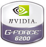 000000A000102497-photo-logo-nvidia-geforce-6200.jpg