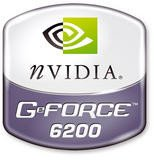 000000a000102497-photo-logo-nvidia-geforce-6200.jpg