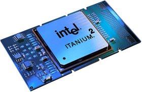 0118000000058874-photo-processeur-intel-itanium-2.jpg