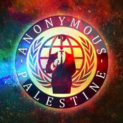00FA000006691626-photo-anonymous-palestine.jpg