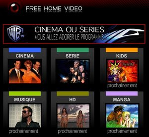 012C000000522159-photo-free-home-video.jpg